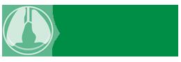 Logo Clínica do Tórax SJC