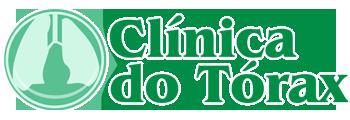 Clínica do Tórax SJC