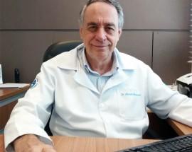 Dr. Álvaro Machuca – CRM 33.415