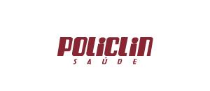 lg-policlin-saude