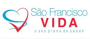 lg-sao-francisco